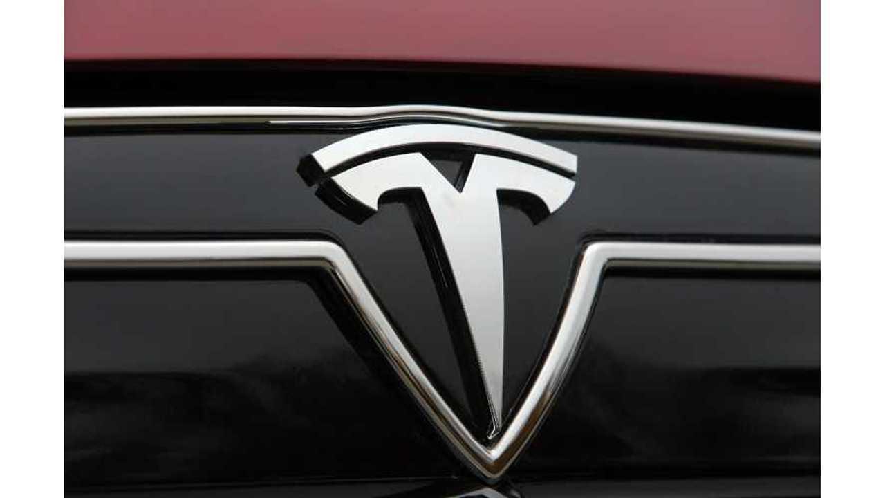 Tesla Motors Introduces Business Leasing For Model S