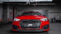 Audi RS 4 Avant by ABT