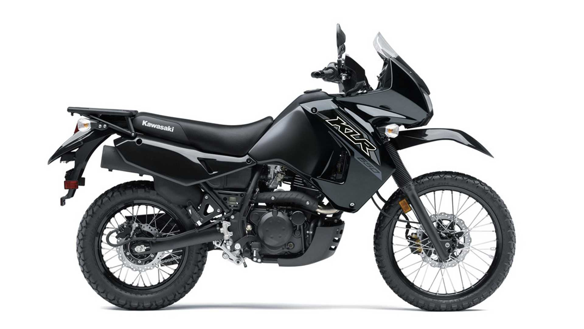 Best Dual Sport Motorcycle 2020.We Re Playing In The Dirt 5 Best Dual Sport Models