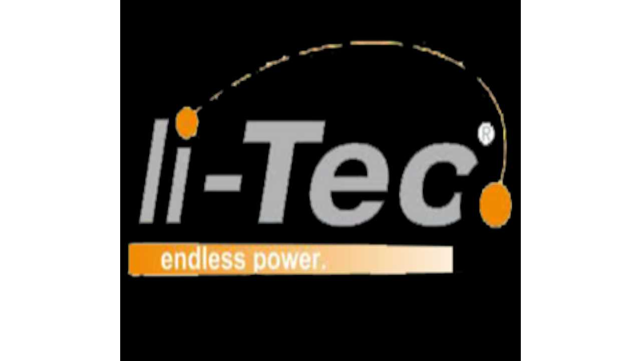 Daimler Ready to Exit Li-Tec Battery Joint Venture?
