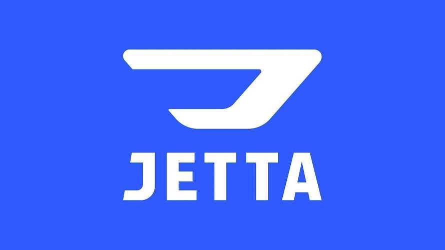 Jetta, il marchio Volkswagen per la Cina