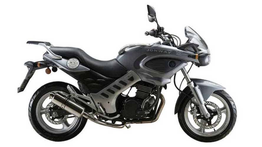 Kawasaki Motorcycles News and Reviews | RideApart com