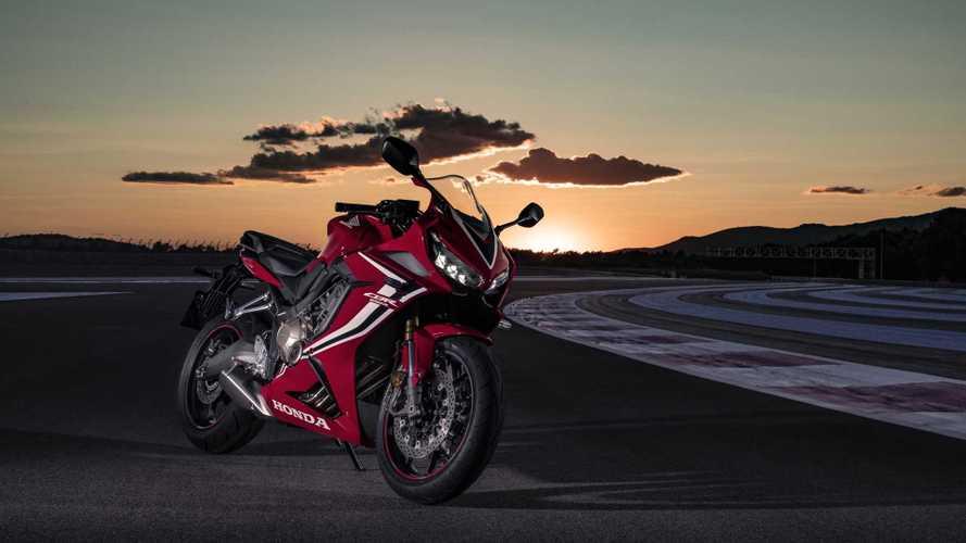 Motosiklete yeni teşvik gelir mi?