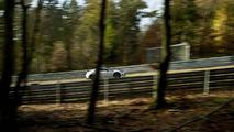 Toyota GT86 GRMN