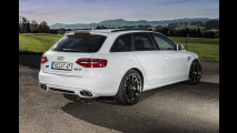 Audi AS4 e AS4 Avant 3.0 TFSI by ABT