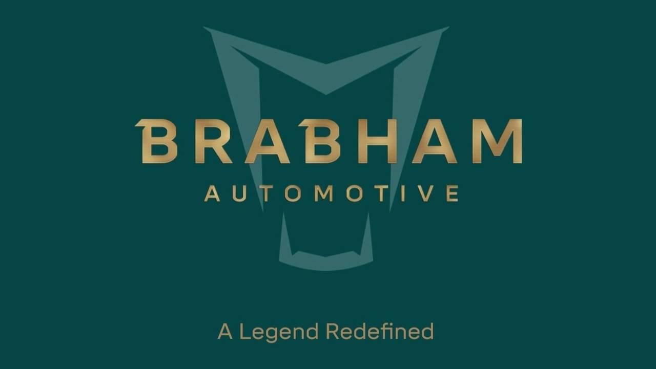 brabham-automotive