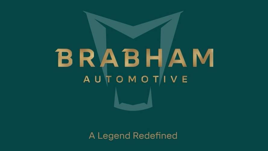 brabham-automotive