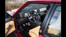 Lancia Delta Integrale en venta
