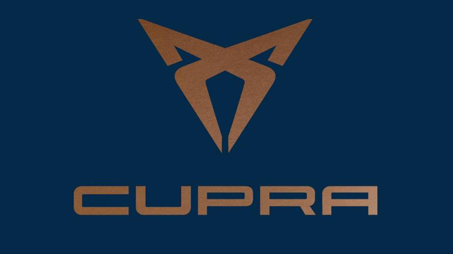 Nace CUPRA, la nueva marca deportiva de SEAT