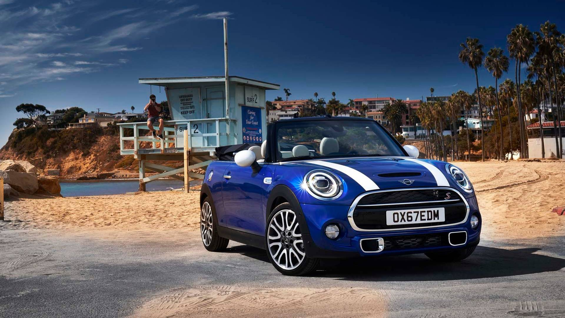 Mini Celebrations 40th Gathering To Take Place In Portugal