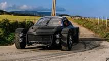 xing electric off road supercar