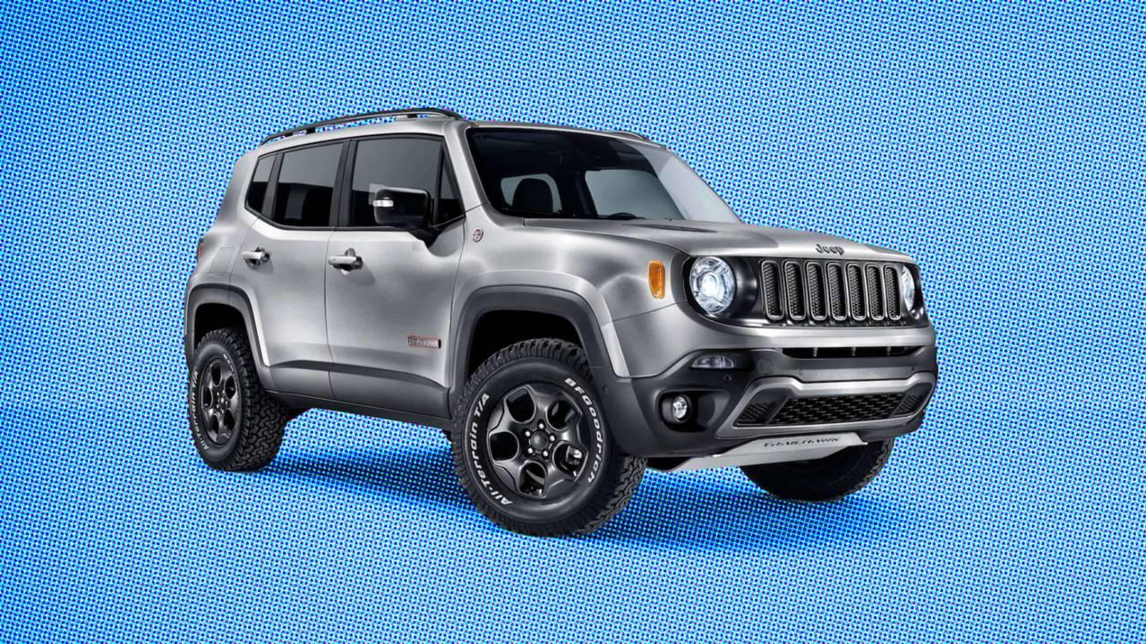 Best Car Rebates 2020 April's Best New Car Rebates $4,000 And Up