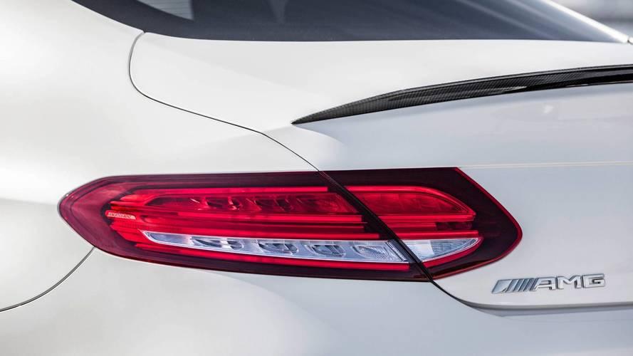 Cayman'ın rakibi olacak Mercedes-AMG modelinin detayları burada