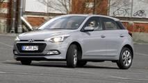 4- Hyundai i20