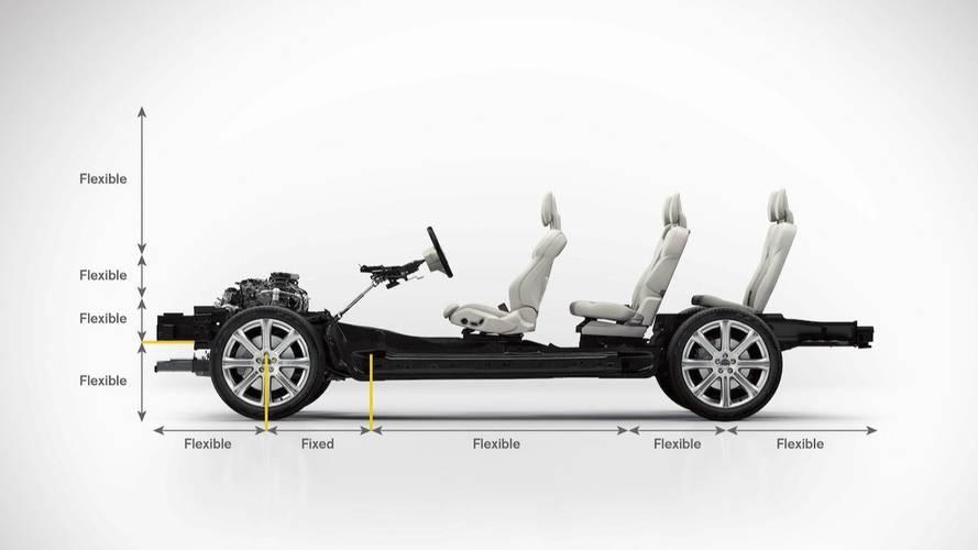 Cos'è il pianale di un'auto? Ecco tutte le risposte