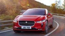 jaguar i pace 2018 elektroauto preis