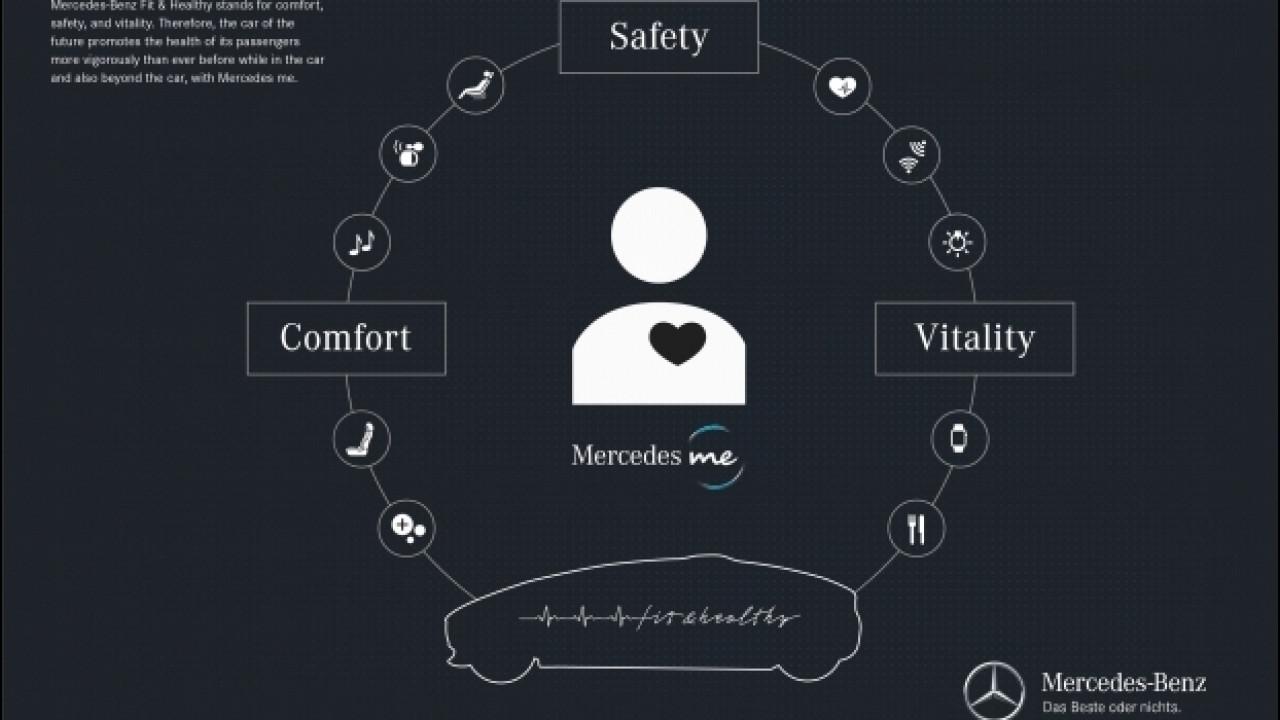 [Copertina] - Mercedes