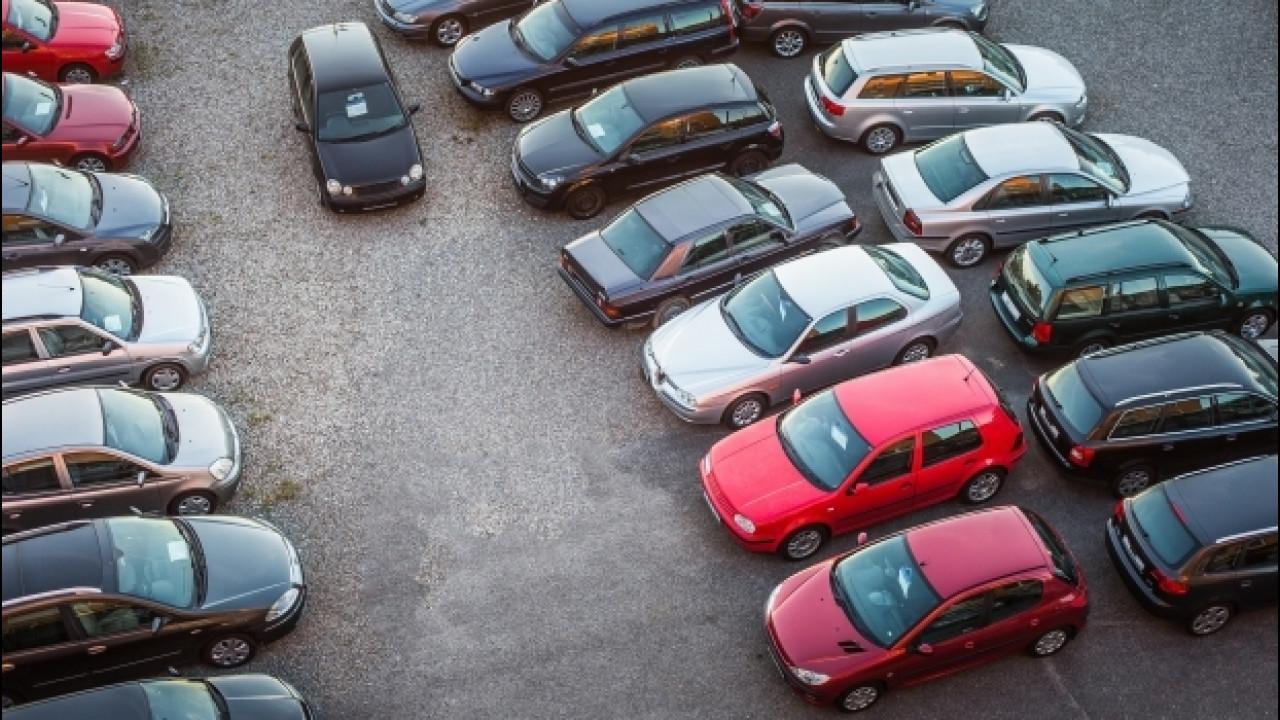 [Copertina] - Finanziamenti per l'auto, ecco i numeri della crescita