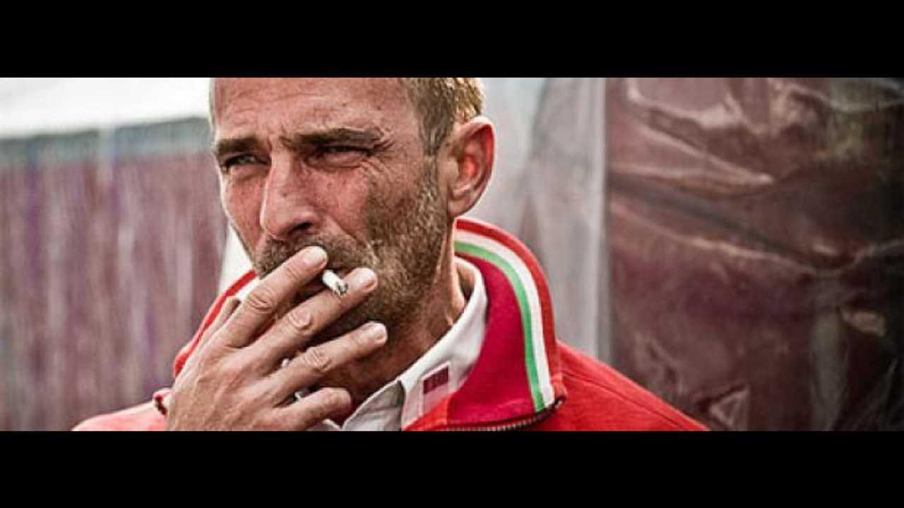 Lorenzo in Yamaha: fine delle speculazioni