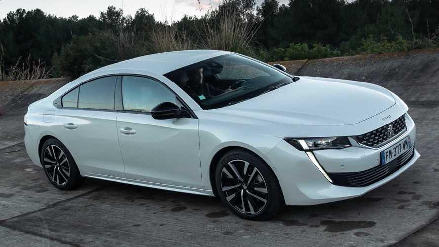 Peugeot vise toujours 2023 pour faire son retour aux USA