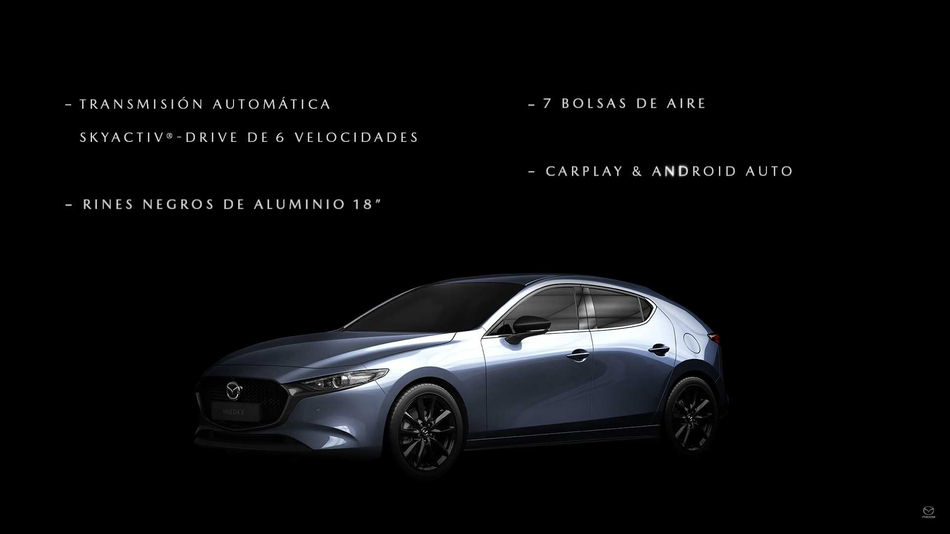 [Image: 2021-mazda3-turbo-in-mexico.jpg]