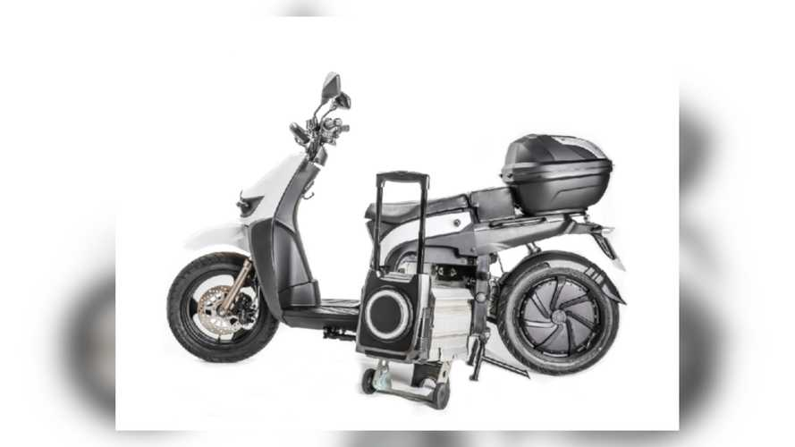 Spanish Electric Scooter Maker Silence Set To Launch In The U.K.