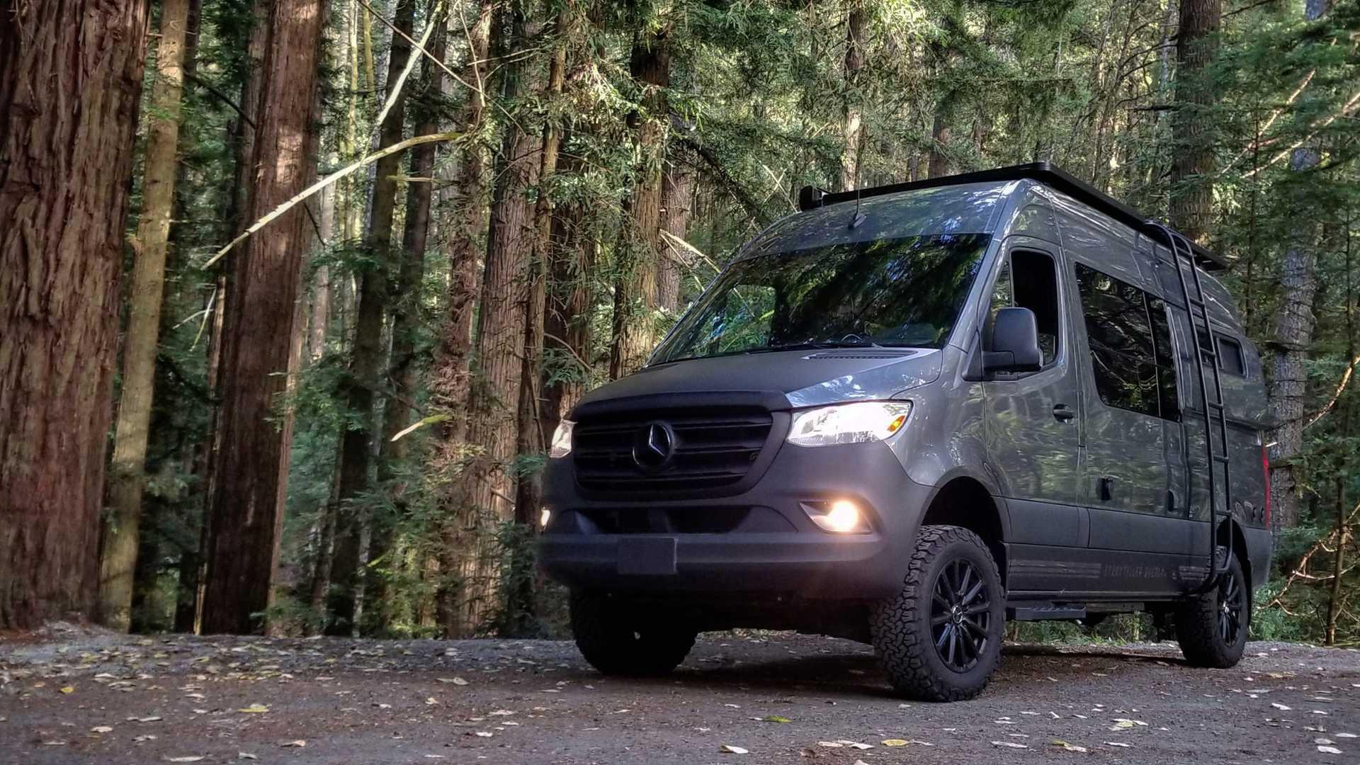2013 - [Mercedes Benz] Sprinter  - Page 5 Storyteller-overland-camper-van