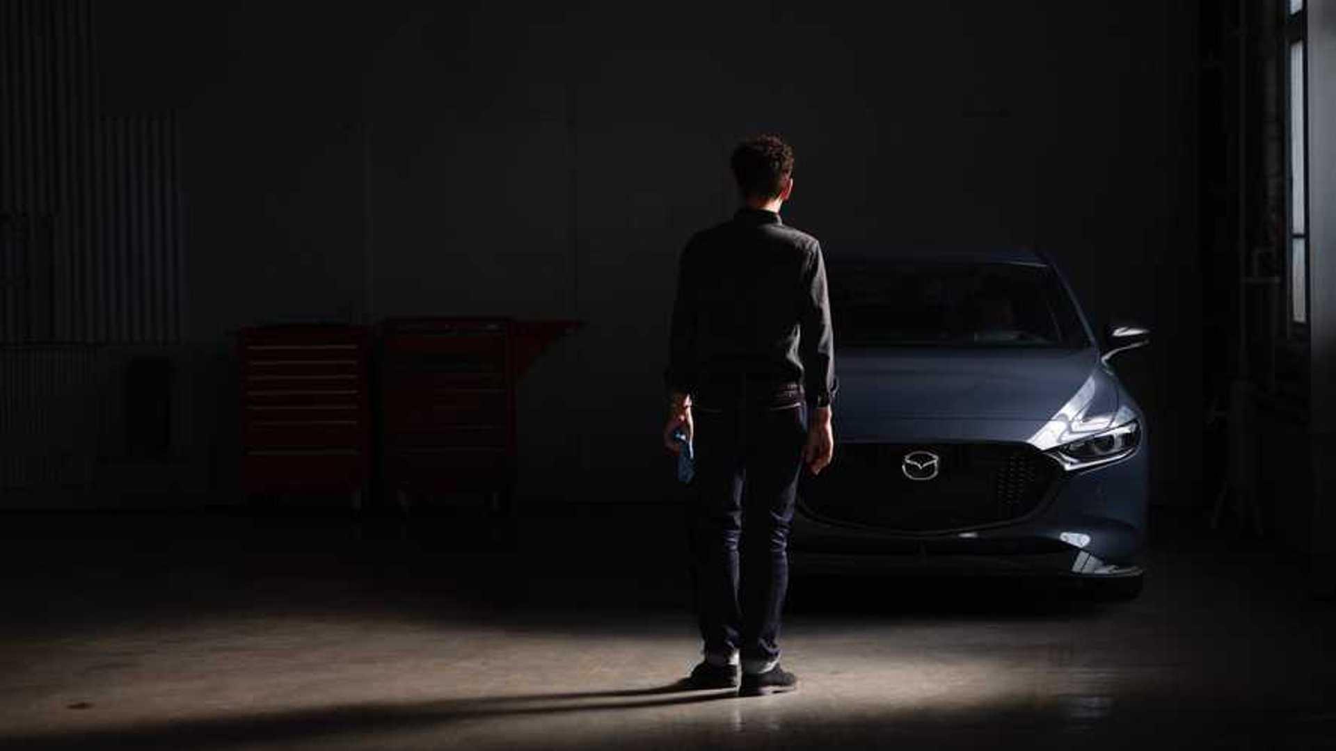 2018 - [Mazda] 3 IV - Page 21 2021-mazda3-2.5-turbo