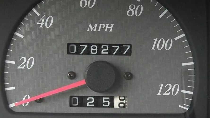 Isuzu Vehicross, SUV Langka yang Bagus untuk Investasi
