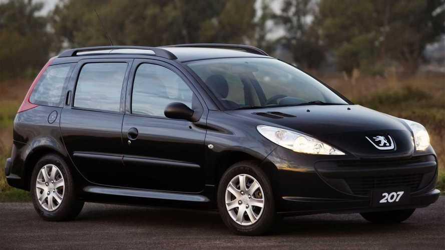 Astra Peugeot Beri Diskon untuk Perawatan 5 Model Lawas