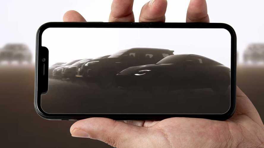 Nissan, tutti i modelli in arrivo nei prossimi anni