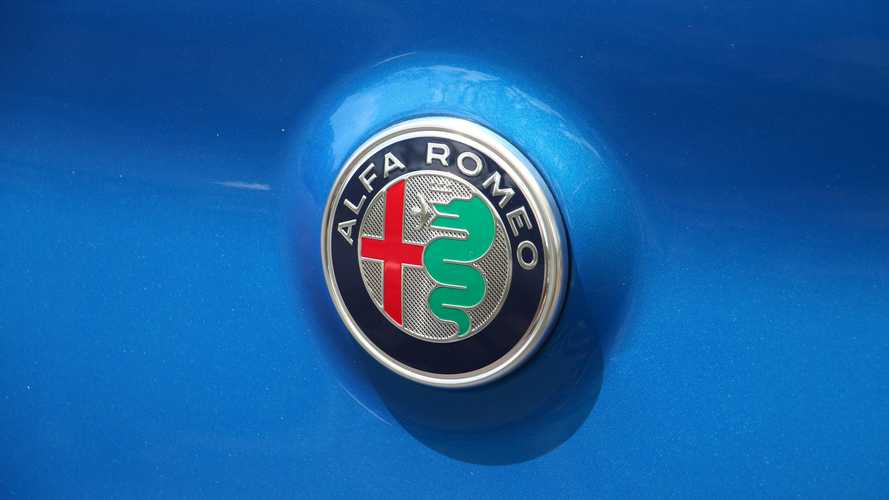 Alfa Romeo, Lancia will have 'greater opportunities' under Stellantis