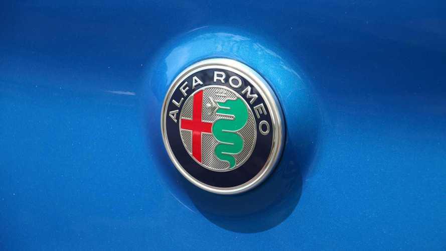 Alfa Romeo, Lancia werden 'bessere Möglichkeiten' unter Stellantis haben