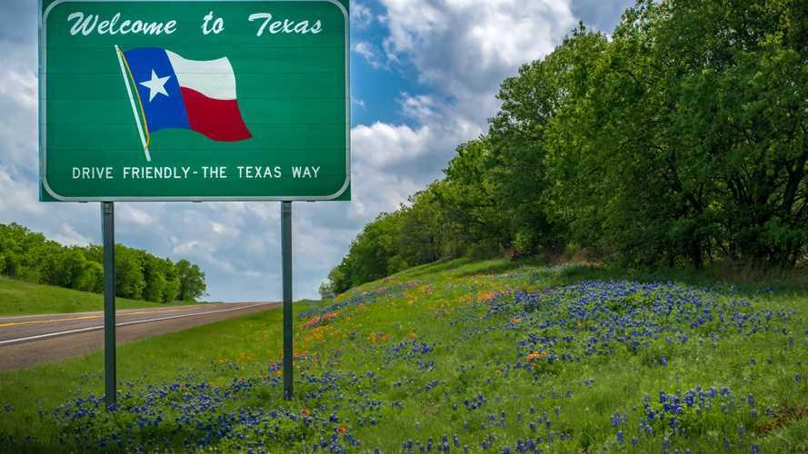 Cheap Texas Car Insurance Quotes: 2020