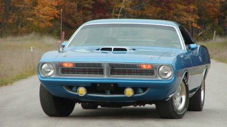 Coolest cars 2 7