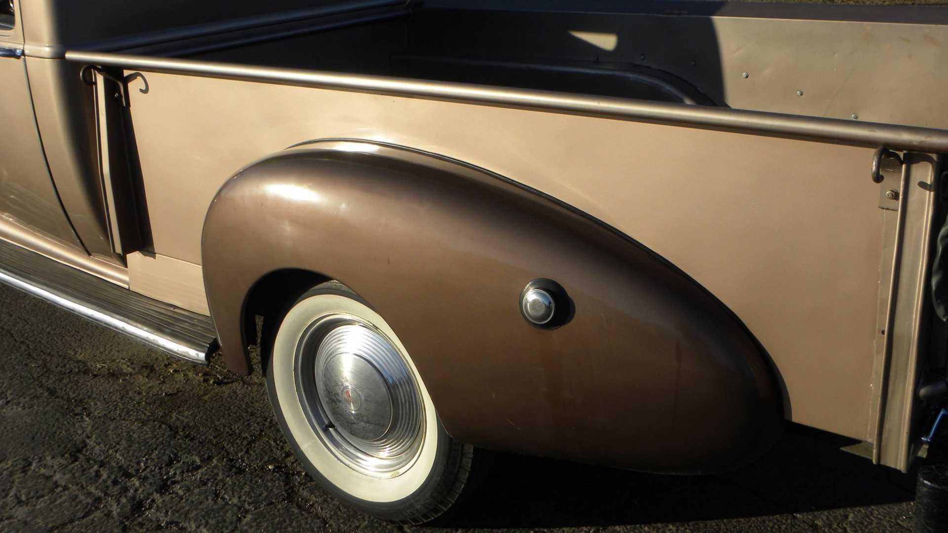 """[""""1947 Hudson Truck""""]"""