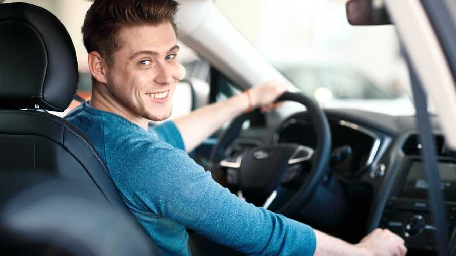 The Best Car Insurance For College Students