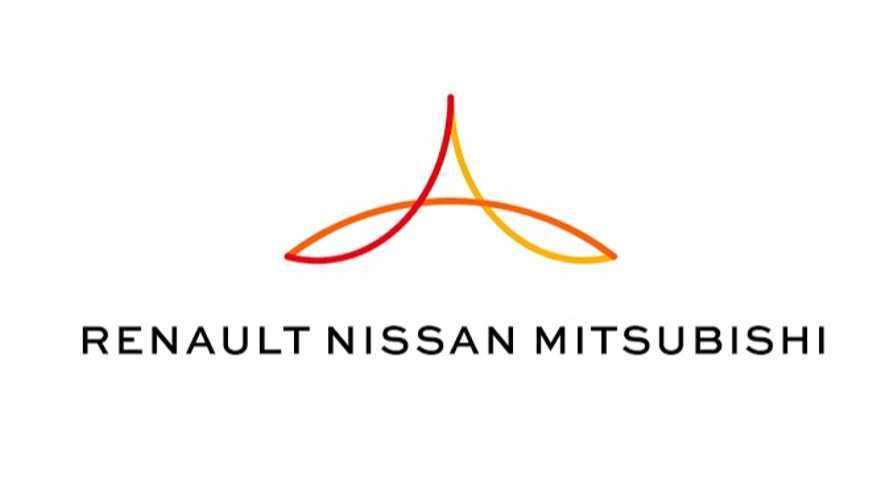 Nissan-Renault-Mitsubishi Ortaklığı