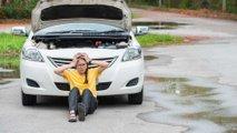 mechanical breakdown insurance for used cars
