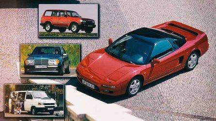 modelos 30 anos historia 2020