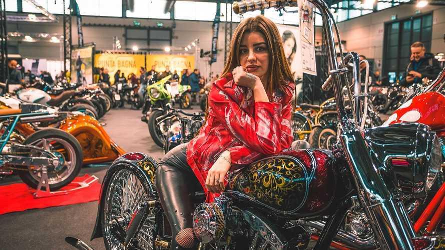 Motor Bike Expo 2020: si preannuncia un'edizione ricca di novità