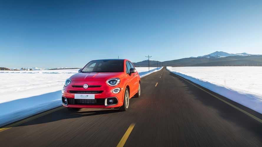 Fiat, Avrupa'daki tesislerini Nisan ayına kadar kapalı tutacak
