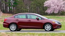 Do You Agree With This List Of The Best Affordable Used Cars?