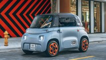 citroen ami 2020 elektroauto serienversion
