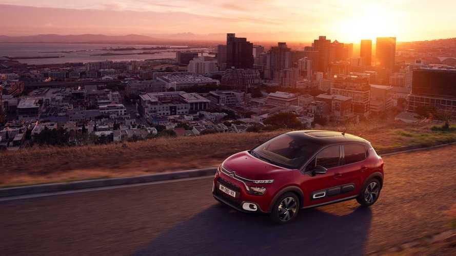 Citroën podría desarrollar una familia de coches 'low-cost'