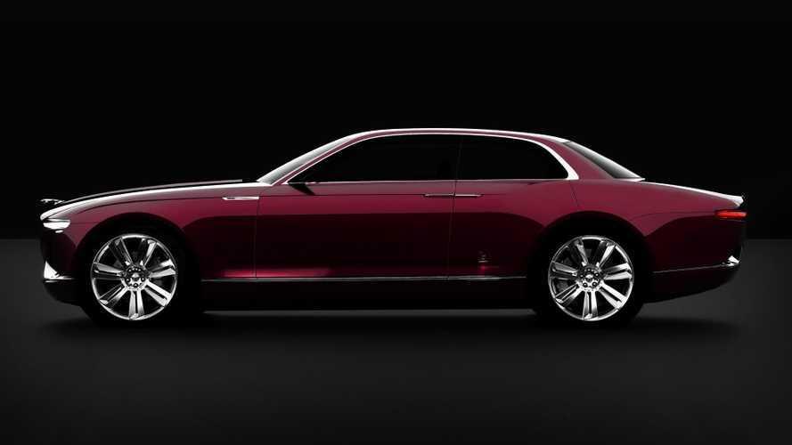 Top 10 Italian Jaguars