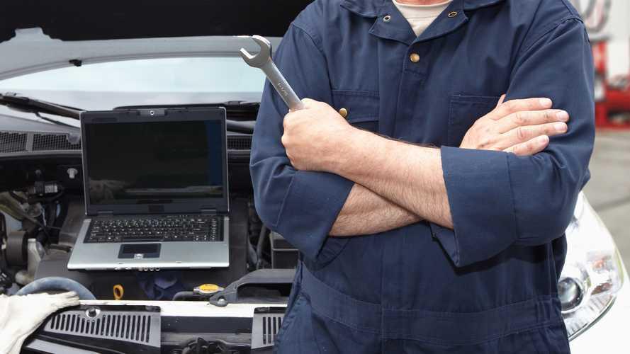 NVP Warranty Review: What Makes The Provider Unique?