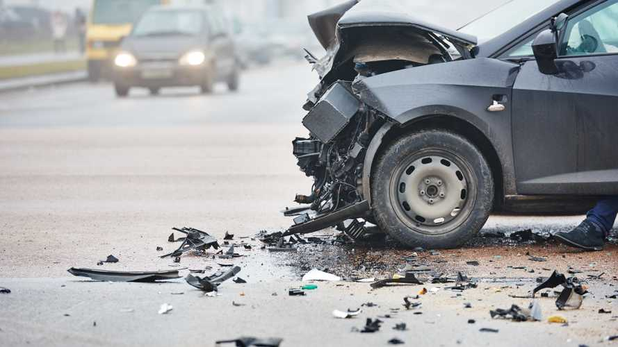 Don't Pay Too Much For High-Risk Auto Insurance