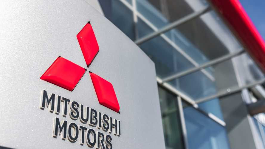 Is A Mitsubishi Warranty As Good As It Seems?
