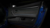 BMW M3 E92 by Vilner
